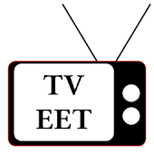 TV EET (Unreleased)