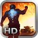 Anomaly Warzone Earth HD - Androidアプリ