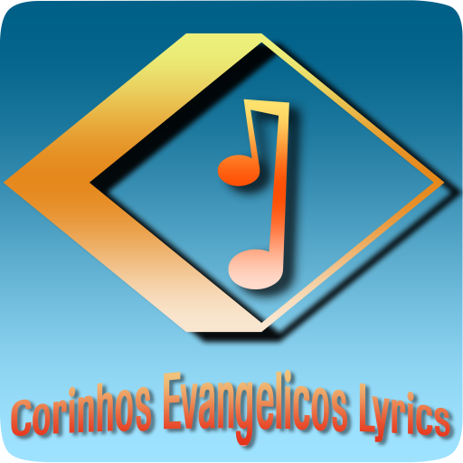 Corinhos Evangelicos Lyrics