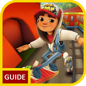 Guide Subway Surf New