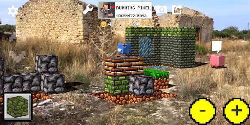 WrldCraft screenshot 6