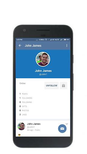 玩免費遊戲APP|下載Sotial- Chat app不用錢|硬是要APP