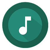 MeloCloud - Music Player