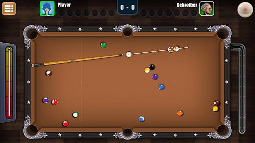 Pool 8 Offline LITE  - Billiards Offline Free 2020 1.0.3 screenshots 2