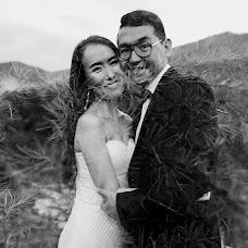 Wedding photographer Denis Kuznecov (thisisdenkk). Photo of 13.09.2018