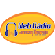 Download Web Rádio Jovem Guarda For PC Windows and Mac