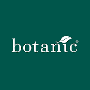 botanic l'application