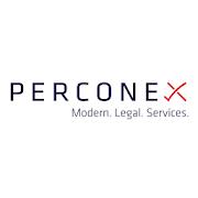 Perconex Jobs