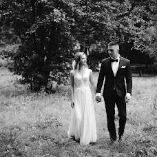 Wedding photographer Michał Teresiński (loveartphoto). Photo of 20.07.2018