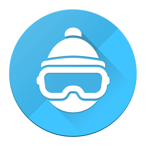 Sportler Ski Tracker file APK for Gaming PC/PS3/PS4 Smart TV