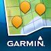 Garmin Tracker™ icon