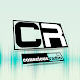 Conscious Radio for PC-Windows 7,8,10 and Mac