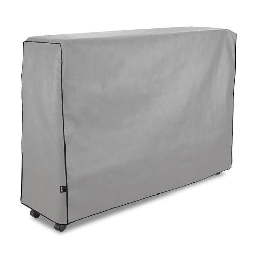 Jay-Be Supreme Pocket Sprung Folding Bed Single