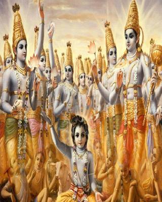 Bhagavad Gita In Kannada Pdf Hillexperts