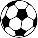 Ball Bouncing Extreme icon