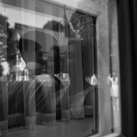 Wedding photographer Andrey Samosyuk (aysmolo). Photo of 12.08.2017