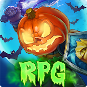 Battle Arena: Heroes Adventure - Online RPG