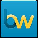 Beautiful Widgets Pro icon
