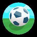 Cuánto sabes de fútbol? icon