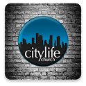 City Life Church Houston icon