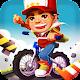 Bike Race - 3d Racing (game)