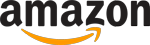 Buy The MindBody Toolkit on Amazon