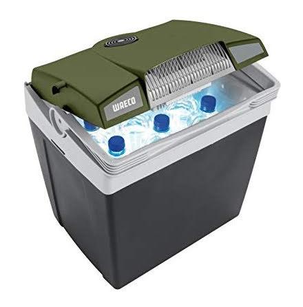 Waeco Kylbox 12V Coolfun PB266DC