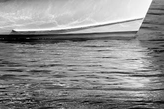 Photo: Reflections