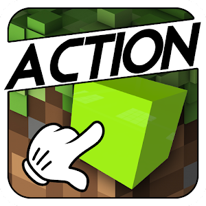 Cube Jumpcraft