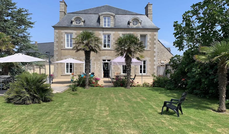 Property Cherbourg-Octeville