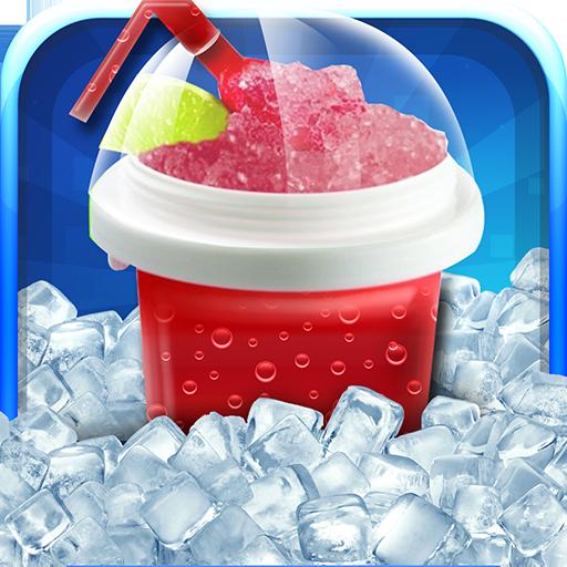 Frozen Slush - Free Maker