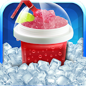 Frozen Slush - Free Maker