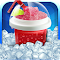 Frozen Slush - Free Maker 5.1.4 Apk