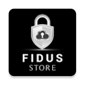 Fidus Store icon