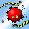 Crash Test Bots icon