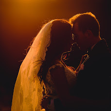 Wedding photographer Lupascu Alexandru (lupascuphoto). Photo of 14.01.2018