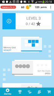 Memory Games: Brain Training Apk Latest Version Download For Android 8