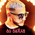 DJ SNAKE ~ TOP SONGS 2021 & FRIENDS icon