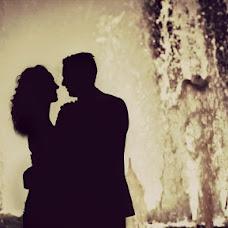 Wedding photographer Erada Lico (lico). Photo of 04.04.2015