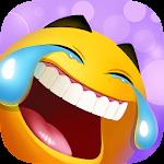 EmojiNation 2 1.6.5