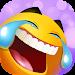 EmojiNation 2 icon