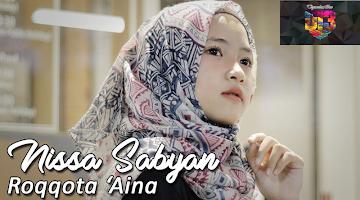 Kumpulan Lagu Sholawat Nissa Sabyan apk latest version 1 0