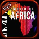 Best Afropop Music - MP3 APK