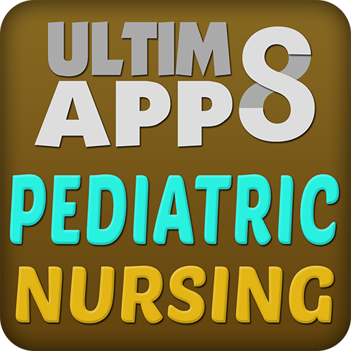 Pediatric Nursing Ultimate Reviewer - Apps on Google Play