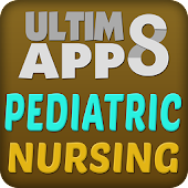 Pediatric NCLEX Ultimate Review