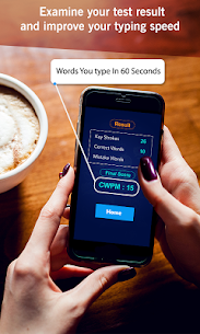 Typing Test: Master Your Typing Speed 6