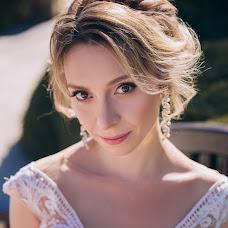 Wedding photographer Olga Kozchenko (OlgaKozchenko). Photo of 05.12.2018