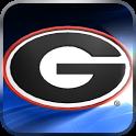 Georgia Bulldogs LWPs & Tone icon
