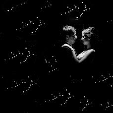 Wedding photographer Benjamin Guardia (guardia). Photo of 06.04.2016