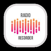 Radio Hamburg Streaming Radio Record